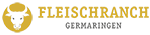 Fleischranch Logo